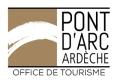Logo-Pont-dArc-Ardèche-petit